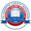 Euroregional Teaching University logo