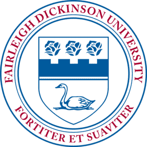 Fairleigh Dickinson University - Metropolitan Campus logo