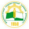 Far East State Agrarian University logo