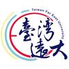 Far East University logo