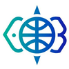 Far Eastern State Technical Fisheries University logo
