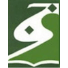 Fatima Jinnah Women University logo