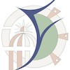 Fayoum University logo