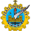 FEATI University logo
