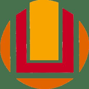 Federal Foundation University of Rio Grande logo