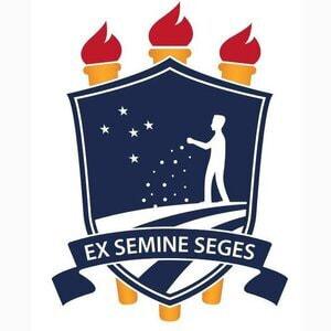 Federal Rural University of Pernambuco logo