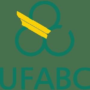 Federal University of ABC logo