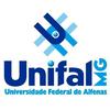 Federal University of Alfenas logo