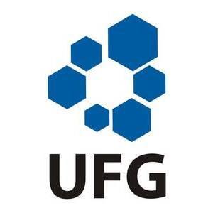Federal University of Goias logo