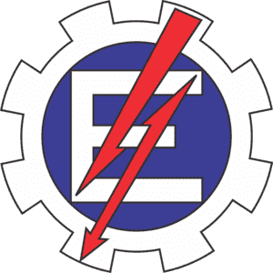 Federal University of Itajuba logo