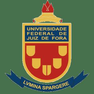 Federal University of Juiz de Fora logo