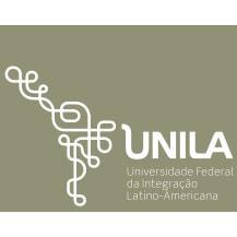 Federal University of Latin American Integration logo