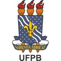 Federal University of Paraiba logo