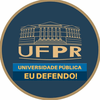Federal University of Parana logo