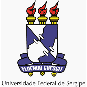 Federal University of Sergipe logo