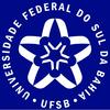Federal University of Southern Bahia logo