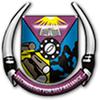 Federal University of Technology, Akure logo
