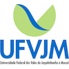 Federal University of the Valleys of Jequitinhonha and Mucuri logo