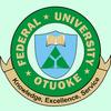 Federal University, Otuoke logo