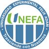 Felix Adam Experimental University logo
