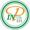 Felix Houphouet-Boigny National Polytechnic Institute logo