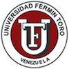 Fermin Toro University logo