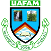 Fernando Arturo de Merino Agroforestry University logo