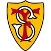 Ferris University logo