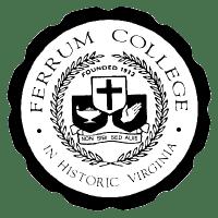 Ferrum College logo