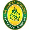 FEU Institute of Technology logo