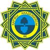 Financial Academy logo