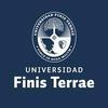 Finis Terrae University logo