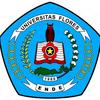 Flores University logo