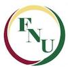 Florida National University - Main Campus logo