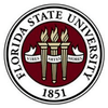 Florida State University Panama City logo