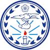 Fooyin University logo
