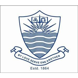 Forman Christian College logo