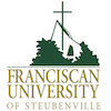 Franciscan University of Steubenville logo