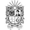 Francisco Jose de Caldas District University logo