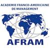 Franco-American Academy of Management logo