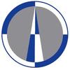 Frederick University logo