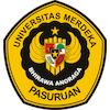 Free University of Pasuruan logo