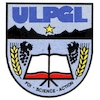 Free University of the Great Lakes Countries logo