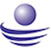 Fujita Health University logo