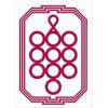 Fukuoka Jo Gakuin University logo