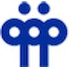 Fukuoka Prefectural University logo