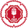 Fukuoka Women's University logo