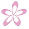 Fukuyama Heisei University logo