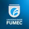 FUMEC University logo