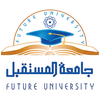 Future University logo
